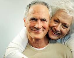 Affordable Life Insurance for Older People available.