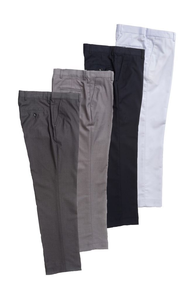 1000  ideas about Boys Dress Pants on Pinterest