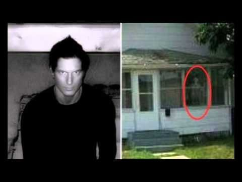 The demon house Zak B. bought in Gary, Indiana | indiana ...