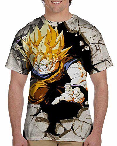 goku Design 3D Print T-shirts XS RafiMerch https://www.amazon.com/dp/B01HNOK2E4/ref=cm_sw_r_pi_dp_.DzJxbY9J6NRF