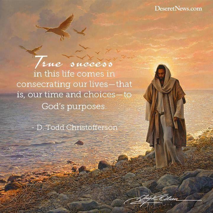 22 best LDS Consecration images on Pinterest Lds church, Inspire - best of blueprint of the church callister