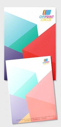 http://www.ofiprint.es/ - Imprenta online económica para empresas  Trabajos profesionales de diseño, impresión para empresas: tarjetas, folletos, dípticos, trípticos, sobres, carpetas, folios con membrete, pegatinas, etc... Sin gastos de envío  #imprentaonline, #tarjetasdevisita, #folletosparaempresas, #dipticos, #tripticos, #ofiprint