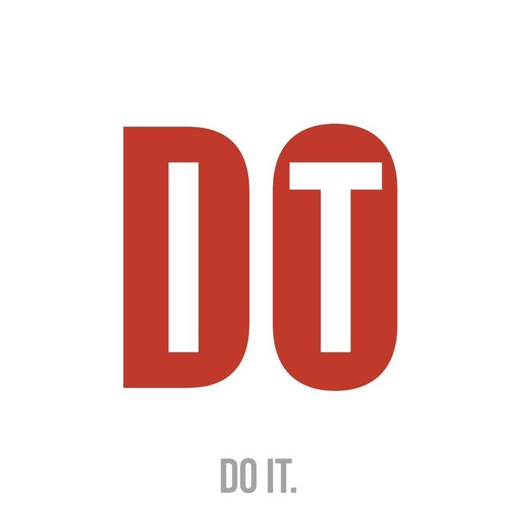 Do it – Merle Corleis