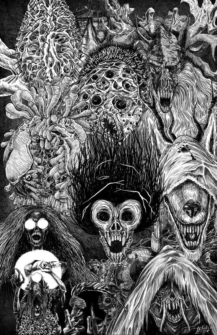 A Particularly Soulful Blog, antiquated-zine:   Fear the old blood.  New print...
