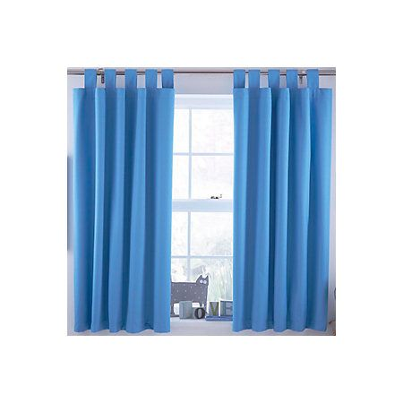Blackout Curtains boys blue blackout curtains : 17 Best ideas about Childrens Blackout Curtains on Pinterest ...