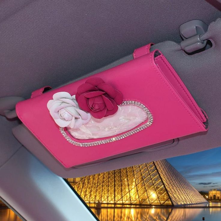 1000 Ideas About Hot Pink Cars On Pinterest Pink Cars