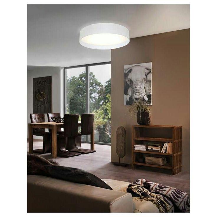 35 besten moderne tischleuchten bilder auf pinterest tischlampe. Black Bedroom Furniture Sets. Home Design Ideas