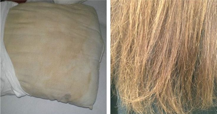 Never Go to Bed with Wet Hair Again. This Is Why! - View article: http://ilyke.com/u3039p2423/article/never-go-to-bed-with-wet-hair-again--this-is-why/72822 @ilykenet