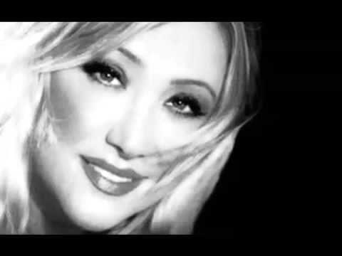 Güllü - Unutulmaz Şarkıları '' 14 PARÇA ''