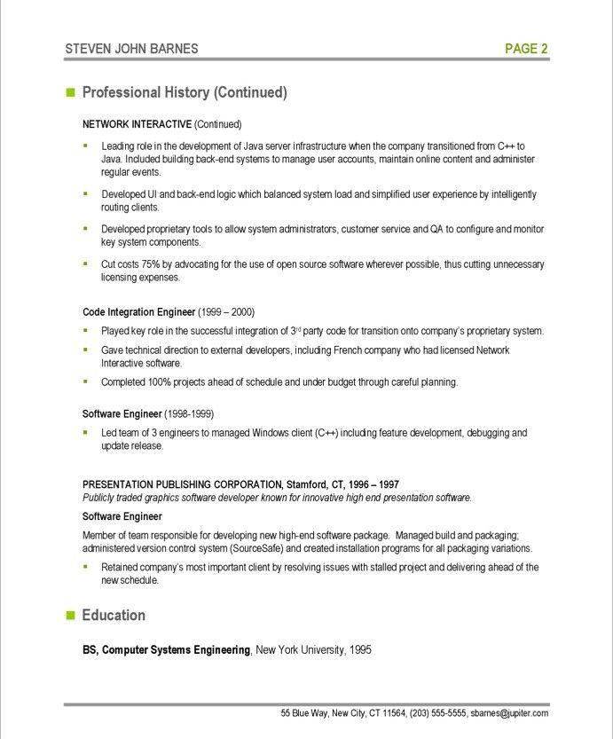 Software Developer-Page2