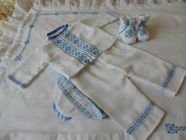 Картинки по запросу крестины мальчика вышиванке