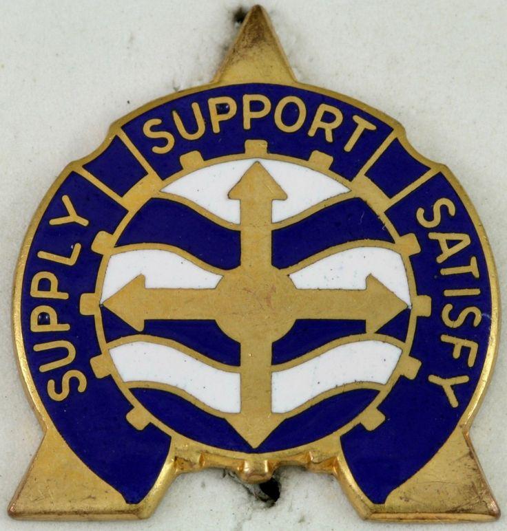 146th Support Battalion