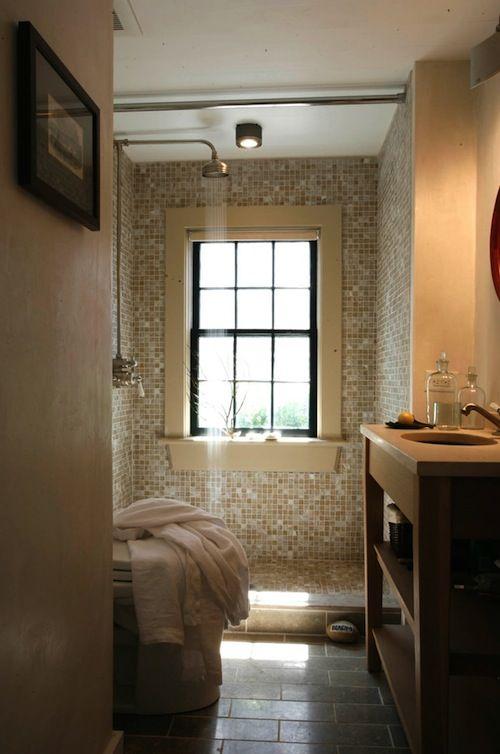 15 zalige badkamers
