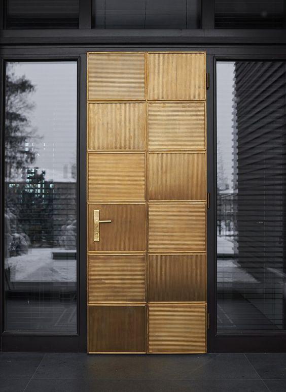 Top 25+ best House main door design ideas on Pinterest ...