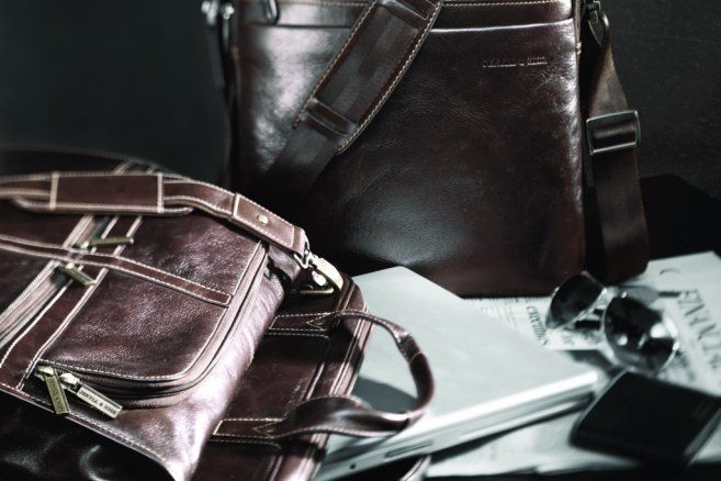 Find the complete Jekyll and Hide range at www.kjbeckett.com