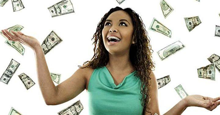 Veja esta Oração de São Cipriano para ficar rico logo logo, conhecida como a prece para ganhar dinheiro rápido. Experimente!