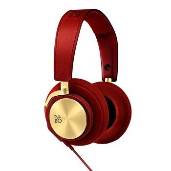 HEADS Audio | HEADS Store - H6 with DJ Khaled