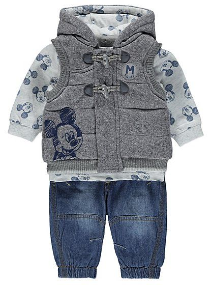 Best 25 Disney Baby Clothes Ideas On Pinterest Disney