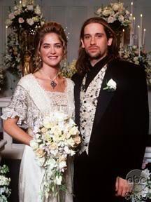 lisa vultaggio wedding