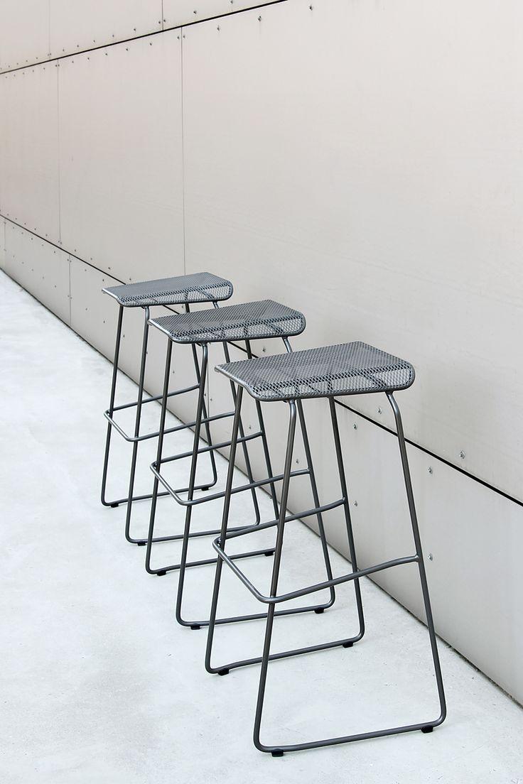 Alexander Rehn Haley Chair Amp Barstool Collection