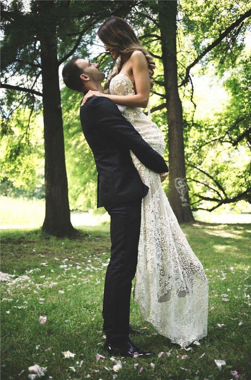 62 best wedding photo opps images on pinterest | wedding dressses