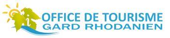 Office de tourisme Bagnols sur Cèze - Pont Saint Esprit - Gourdargues