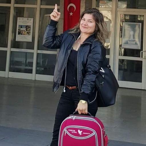 gülabahar sağdıç (@BRTACADEMY) | Twitter