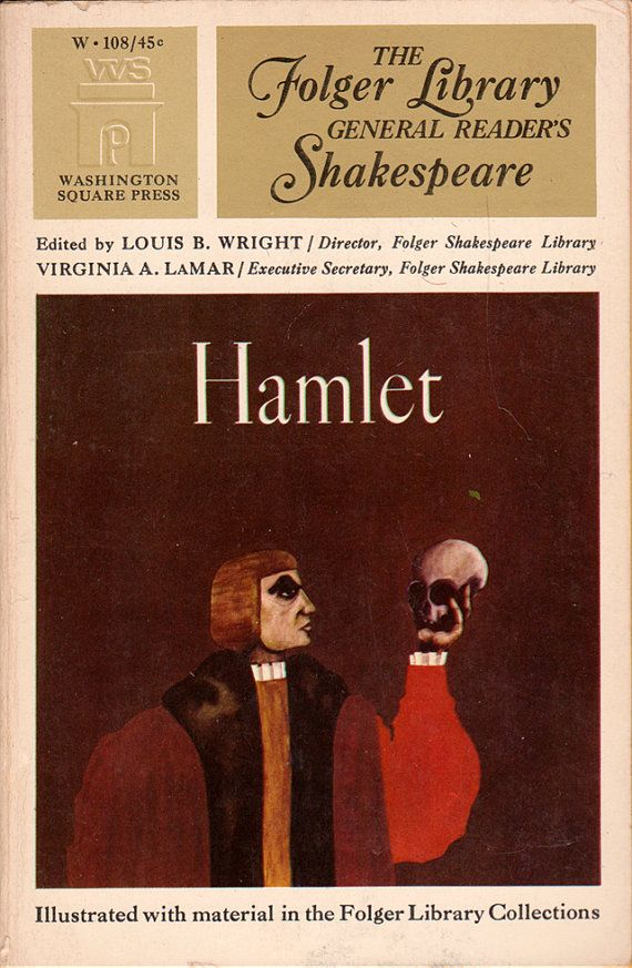 the death of the tragic hero in william shakespeares hamlet Free essay: william shakespeare's hamlet works cited missing hamlet is considered to be the greatest play ever written the themes of the tragedy are death.