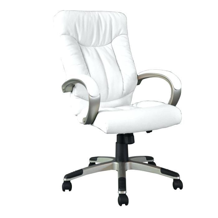 Bureau Solde Chaise Bureau Blanc Fauteuil De Bureau Solde Chaise Bureau Blanc Chair Furniture Table Design