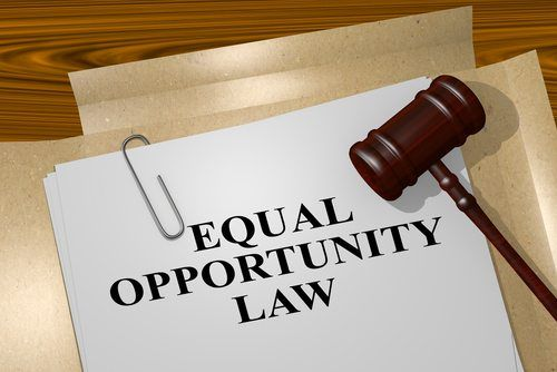 When you are discriminated against at work, the first place you are told to call is the EEOC, or the Equal Employment Opportunity Commission. Many victims of discrimination expect that they will receive real help from this agency and unfortunately never do. Here's what you need to know about the EEOC and how to get help for discrimination cases privately when the need arises.