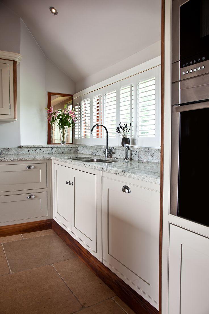 The 56 best Bespoke kitchens images on Pinterest   Flats, Bespoke ...