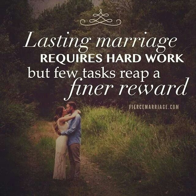 So True ♡♡   Lonely marriage, Marriage quotes images