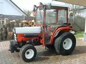 17 best gutbrod traktor images on pinterest tractors. Black Bedroom Furniture Sets. Home Design Ideas