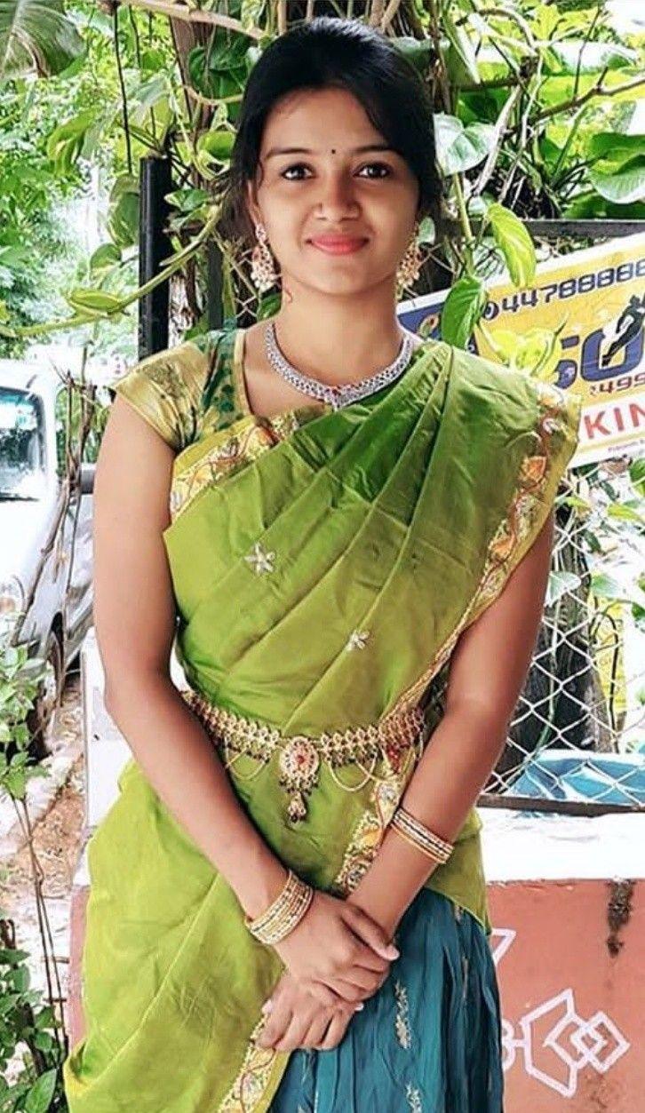 Pin On Beautiful Indian Girls
