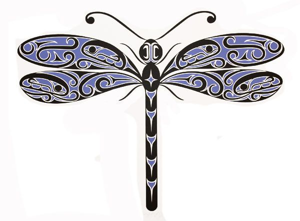 17 best images about totemic designs on pinterest animal totems native american tattoos and. Black Bedroom Furniture Sets. Home Design Ideas