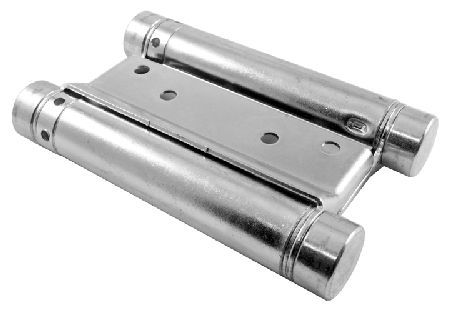 Door Furniture Direct Double Action Spring Door Hinges Zinc Plated At Door furniture direct we sell high quality products at great value including Double Action Spring Hinges Zinc Plated 75mm In Pairs in our Hinges range. We also offer free delivery when you spend ov http://www.MightGet.com/january-2017-12/door-furniture-direct-double-action-spring-door-hinges-zinc-plated.asp