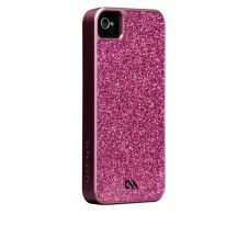 Glam for iphone 4/4s