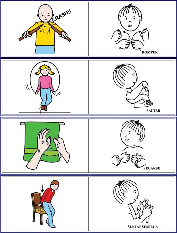 Autor pictogramas: Sergio Palao Procedencia: http://catedu.es/arasaac/ Licencia: CC (BY-NC-SA) Autora: Maestr@s de Audición y Lenguaje. http://maestros-ayl.blogspot.com/