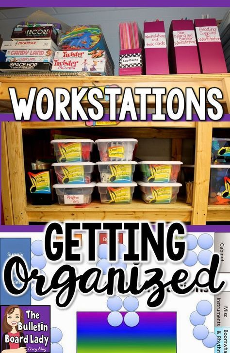 how to get motivated to organize