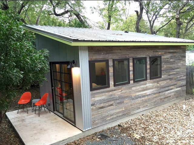 17 Best ideas about Tiny Texas Houses on Pinterest Tiny cabins