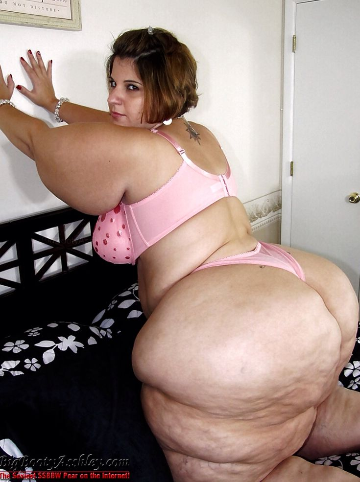 What ssbbw mercedes fat sex