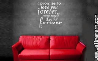 Happy promise day 11th february 2015 new wallpaper 1024x640