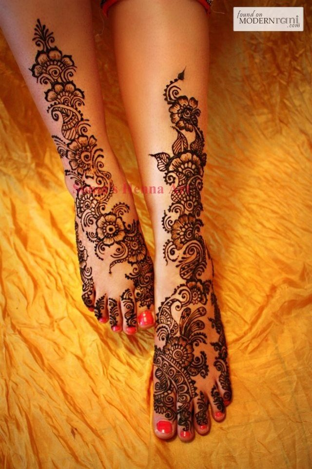 Mehndi Patterns History : Best images about heathrow on pinterest lone wolf and