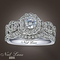 This reminds me of my ring. I like mine more :-)