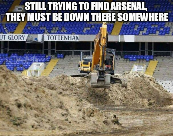 https://ja.johnnybet.com/japan-vs-syria#picture?id=10073 #lookingforarsenal #arsenal #buried #keepdigging