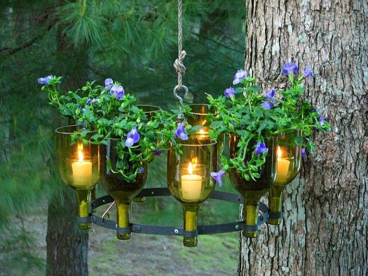 adelaparvu.com despre suporturi pentru flori din obiecte reciclate, Text Irina Anghel (16)