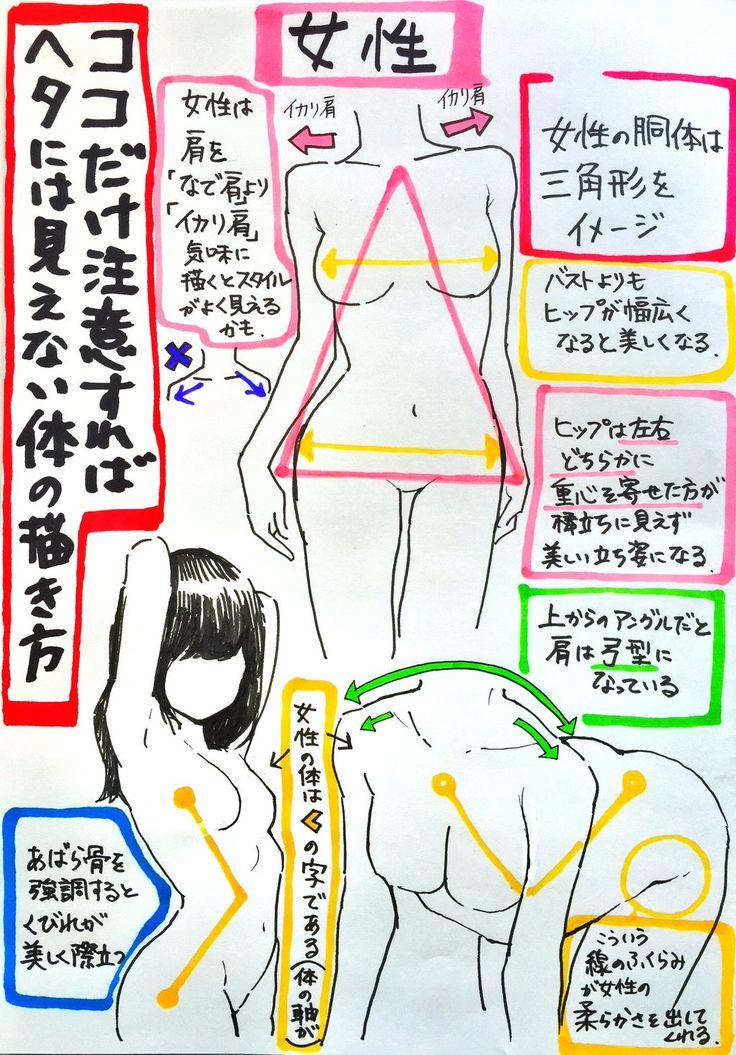 吉村拓也氏によるレクチャー