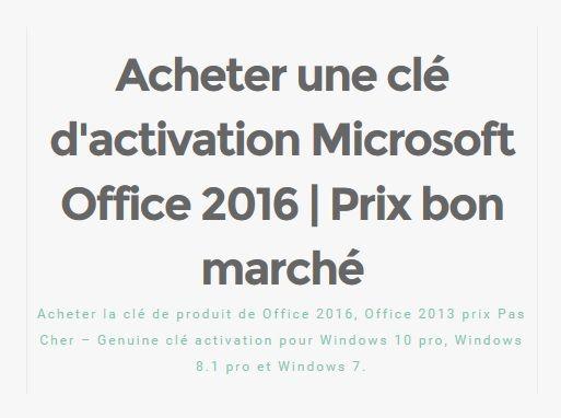 http://www.cleoffice2016.fr