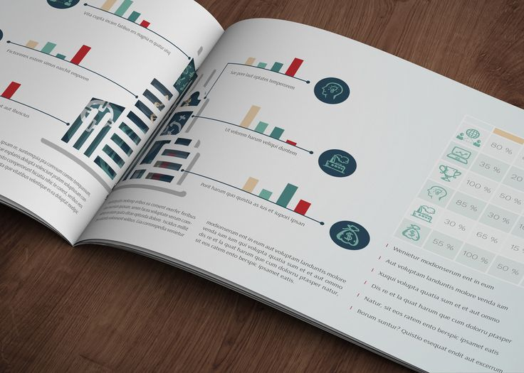 18 best Design-Vorlagen für Zeitungen, Magazine und Kataloge images ...