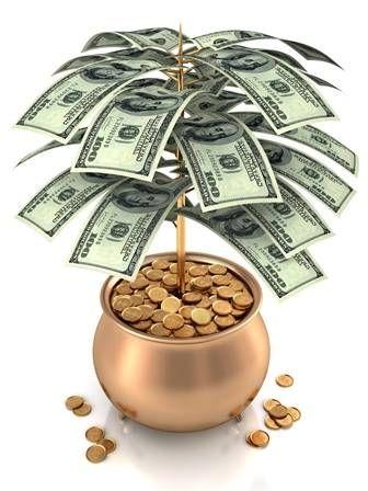 Make an Ideal Budget